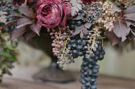 november seasonal flowers seasonal flowers white flower arrangements for weddings snippet ink