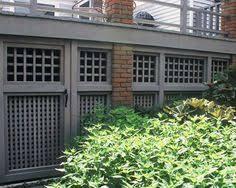 under deck patio ideas visit google com garden outside