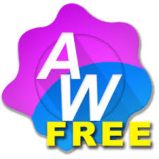free for android add watermark free android apps on play