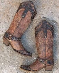 corral deer boot s shoes buckle buy me 551 best cowboy boots images on shoe boots and shoes