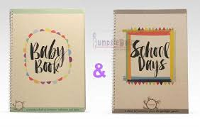 school days keepsake album baby keepsakes memory books books albums bumpsiedaisy