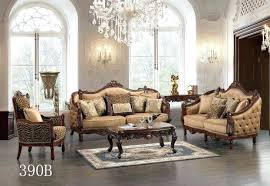 Formal Chairs Living Room Formal Furniture Style Photo 3 Of 5 Luxurious Traditional Style