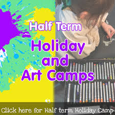 Hols by Dove Studios Arts And Crafts For Children And Adults In Chelsea