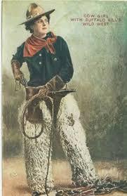 original wild west show poster cowboy affair pinterest wild
