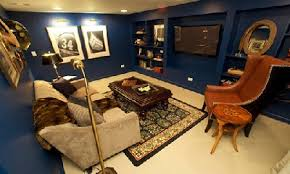 Maya Construction Group Chicago Remodeling Company
