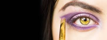 makeup classes in pa make up school doylestown pa make up classes doylestown pa