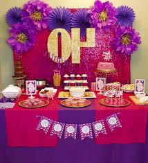 cheap 40th birthday decorations ideas beautiful 40th birthday