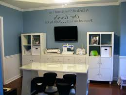 office design in your office you can let it influence your work