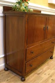 art deco sideboard for sale art nouveau sideboard for sale