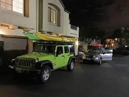 jeep christmas parade kayaking the newport harbor christmas light parade first church