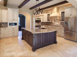 create world kitchens ideas garage 122 best design ideas kitchens images on faux wood