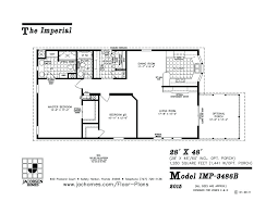 simple floor plans for homes simple modern house design ultra floor plans plan maker free unique