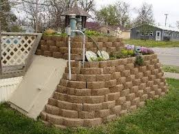 Backyard Tornado Shelter 53 Best Storm Prep Images On Pinterest Storm Shelters Storms
