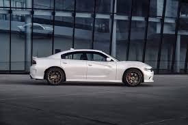 dodge charger hellcat 0 60 time car insurance info