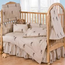 Crib Bedding Sets For Boys Clearance Awesome Crib Bedding Sets Clearance Cot Argos Walmart