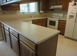 Colors Of Corian Countertops Corian Countertops Photo By Photo Credit Associated Fabrication