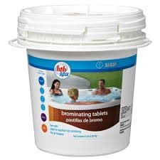 pool chemicals pool cleaning supplies the home depot