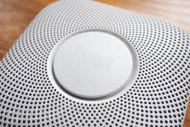 Green Light On Smoke Detector Nest Protect Review 2015 Improved Safety Makes It Easier To