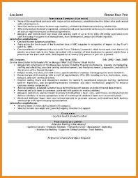 Resume Examples For Hospitality by Hospitality Resume Example Sample Resume For Hospitality Example