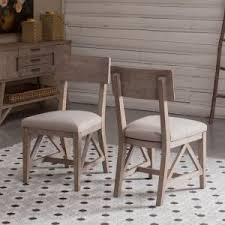 Rustic Dining Chair Rustic Kitchen Dining Room Chairs Hayneedle