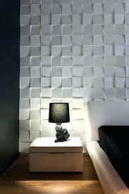tapisserie moderne pour chambre tapisserie moderne tapisserie moderne pour chambre papier peint pour