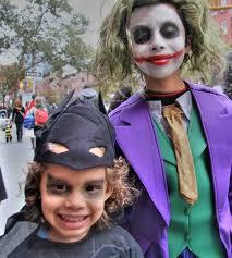 halloween costumes sallan u0027s corner