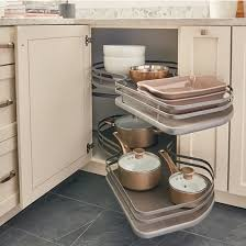 plate organizer for cabinet dish racks kitchen cabinet dishware organizers wire chrome pull