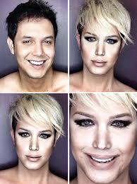 celebrity makeup transformation paolo ballesteros 5