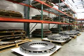 100 minster presses manuals machinery videos of dealer