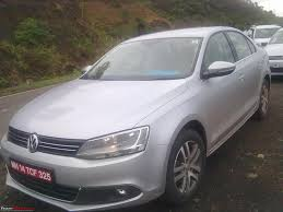 scoop pics new vw jetta vento 1 4 petrol and a yeti spotted