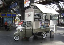 si e auto age obligatoire 81 best food design images on food carts