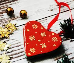 make your own decorations easy billingsblessingbags org