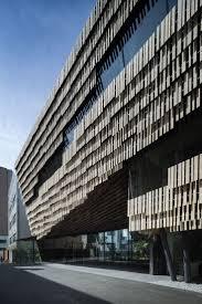 lexus corporate headquarters japan 30 best images about wooden ceiling on pinterest restaurant