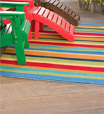 Outdoor Rugs 8 X 10 Stripe Outdoor Rug 8 X 10 Collection Accessories