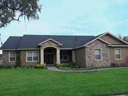 fl homebuilders u2013 hickman homes choose from one of our many