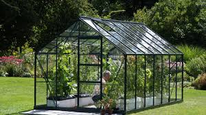 Greenhouse Starter Kits Purchase Budget Tips For Greenhouse Nursery Kits Youtube