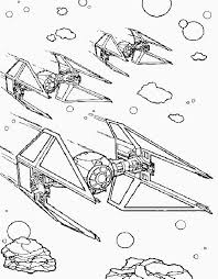 coloring page star wars 22 best disney star wars coloring pages images on pinterest