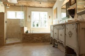 earth tone bathroom designs earth tone master bath