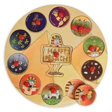 seder for children pesach passover judaica rimmon leading uk shop for