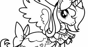 pony print coloring pages archives cool coloring