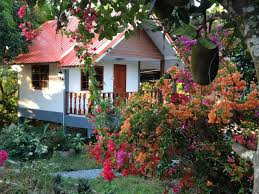 don kaeo 2017 20 mejores bed and breakfasts en don kaeo airbnb best price on areeya resort in sa kaeo reviews