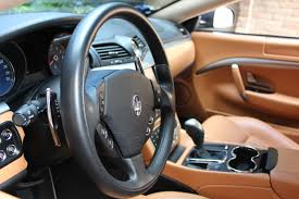 maserati granturismo sport interior free images interior steering wheel dashboard sports car
