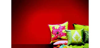 fenomastic pure colours emulsion jotun uae ltd llc