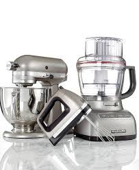 kitchenaid appliances u0026 accessories macy u0027s