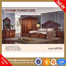 wholesale bedroom sets price online buy best bedroom sets price