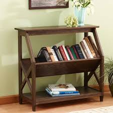 Simple Wooden Shelf Plans by 125 Best Bookcase Plans How To Build A Bookcase Images On