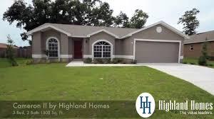 highland homes floor plans highland homes floor plans lakeland fl home decor ideas