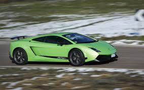 lamborghini gallardo lp 570 4 superleggera 2011 lamborghini gallardo lp 570 4 superleggera drive