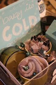 310 best gift basket ideas images on pinterest gifts basket