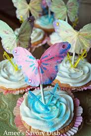 best 25 fairy cupcakes ideas on pinterest mushroom cupcakes